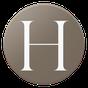 Hijabenka 1.1.3