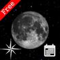 Moon Phase Calendar 1.16