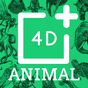 Animal 4D+ 3.21