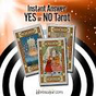 Yes Or No Tarot 2.7.2