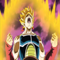 Dragon Ball Z Live Wallpaper 1 APK