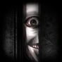 Asylum (Horror game) 1.2.2