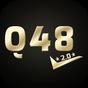 Q48 Oficial 2.1.3