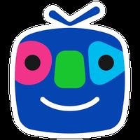 아프리카TV - AfreecaTV (Korean) 아이콘