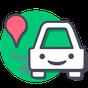 Wazypark. L'app del guidatore 3.3 APK