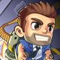 Jetpack Joyride 1.9.33