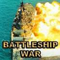 Battleship War 1.5 APK