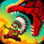 Dragon Hills 2 1.0.3