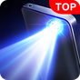 Flashlight Brightest LED TOP