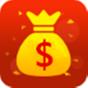 Make money 2.1.5 APK
