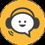 스푼 라디오 - LIVE방송 BJ소통 3.7.2 (152)