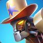 Ironkill: Robot Fighting Game 1.9.171