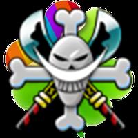 Go EX Theme - One Piece