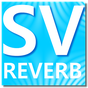 Studioverb Android Reverb FX 1.1