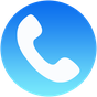 WePhone - free phone calls 17032502_