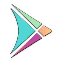 Free Store V2 apk icono