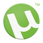 µTorrent®- Torrent Downloader 5.0.4