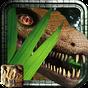 Dino Safari 2 7.1.0