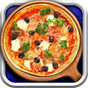 Pizza Maker - Cooking game 1.0.24