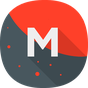 Memies - Icon Pack 1.1