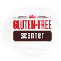 The Gluten Free Scanner · PRO 1.9.0