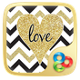 Love GO Launcher Theme 3.2.0