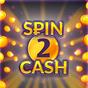 Spin2Cash - лотерея удачи  APK