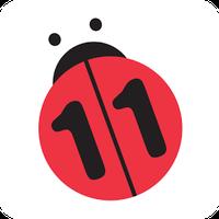 n11.com Simgesi