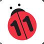 n11.com 4.7.2