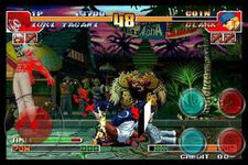 King Of Fighter Kof 97 Apk Free Download For Android