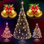 Canções de natal gratis 1.0 APK