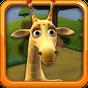 Talking Zürafa