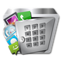 App Lock 2.5