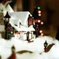 Ikon apk Christmas HD Live Wallpaper