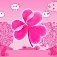 GO Launcher EX Theme Pink Cat icon