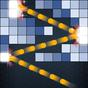 Bricks Breaker Ace 1.1.7