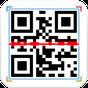 QR Code Reader 1.6 APK