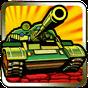 Tank ON - Modern Defender 1.0.34