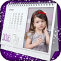 Calendar Rame 2016 1.5
