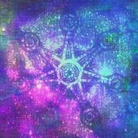 Yıldız Saatleri [Astroloji] Simgesi