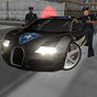 Crazy Driver Police Duty 3D 2.0