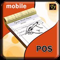 Ikona Tycoon SMB PRO - Invoice/POS