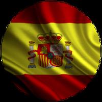 Icono de Televisión de España TDT Canales Diarios y Mas