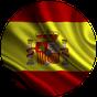 Televisión de España TDT Canales Diarios y Mas 1.3