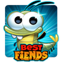 Best Fiends Forever 2.5.1