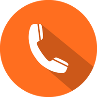 APK-иконка Unknown caller