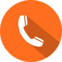 Unknown caller v1.0.18 APK
