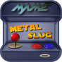 Metal Slug  APK