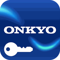 Onkyo HF Player Unlocker アイコン