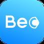 Bec Wallet 1.8.0